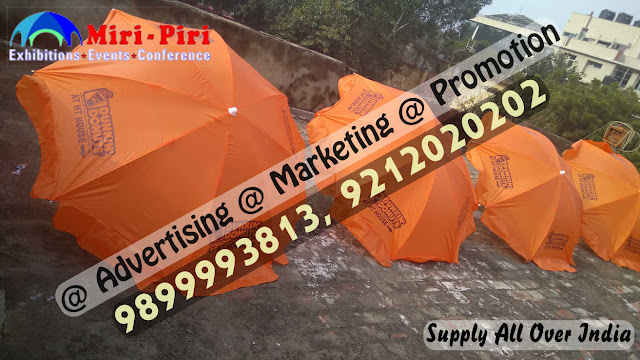 Promotional Umbrella Suppliers, Advertisement On Umbrella in Hindi, Umbrella Advertising Slogan, Promotional Umbrella Online, Advertising Umbrella Manufacturers in Chennai, Stall Umbrella Price