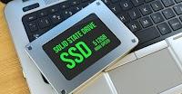 Tenere veloce l'SSD del PC; opzioni da modificare in Windows 10 e 7
