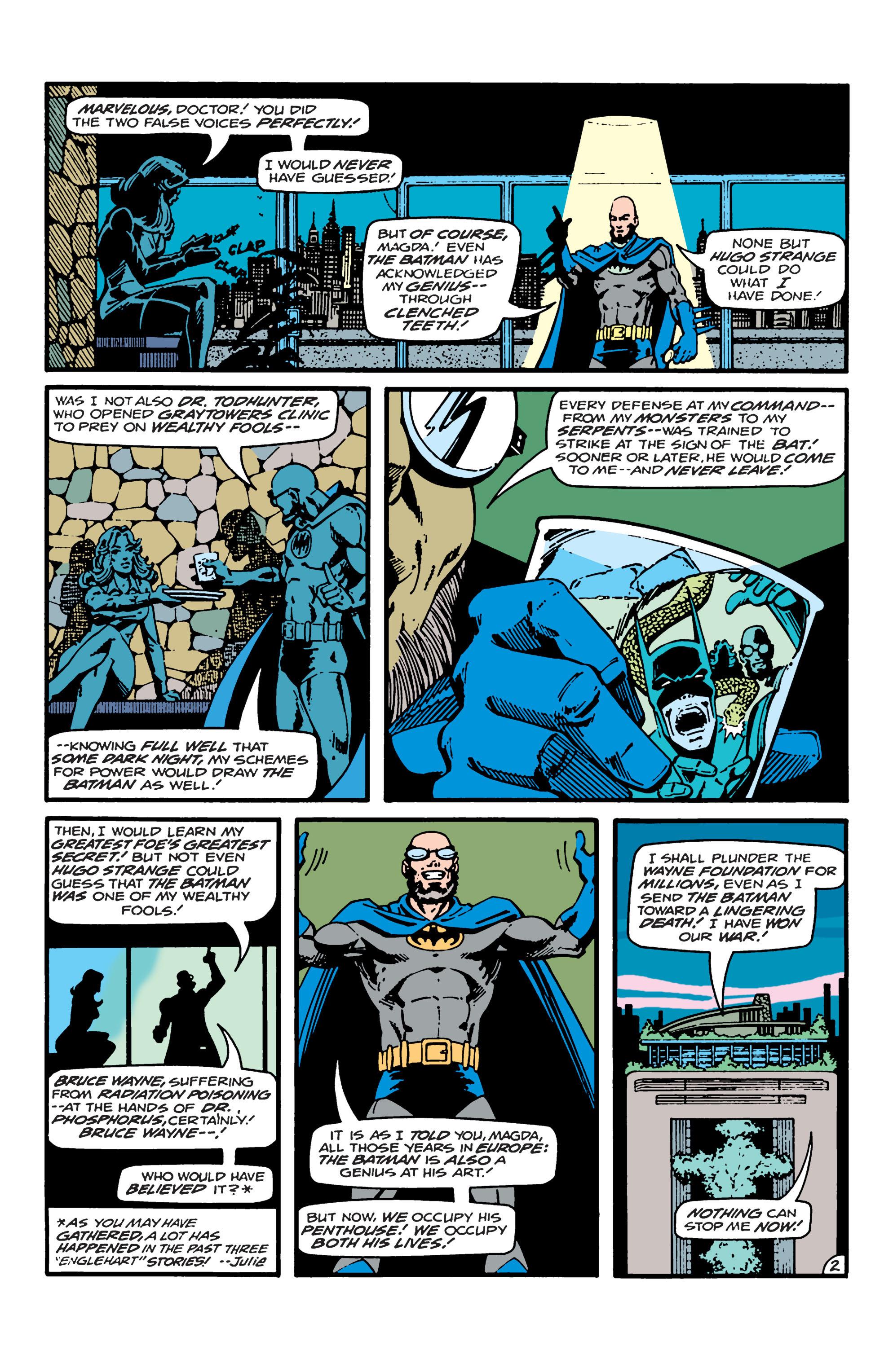 Detective Comics (1937) 472 Page 2