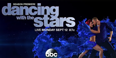 Entertainment : Laurie Hernandez Favored for DWTS