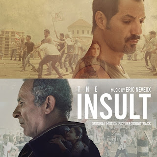 the insult soundtracks