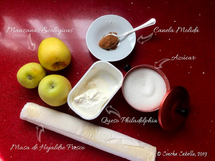 tarta-fina-manzana-ajonjoli-mise