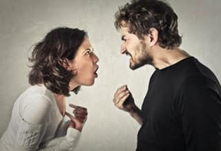wie mit einem egoistischen mann umgehen