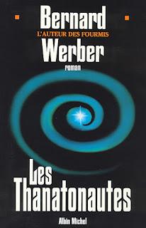http://frekb.ru/wp-content/uploads/2013/10/4-french-Werber-Bernard-Les-Thanatonautes.pdf