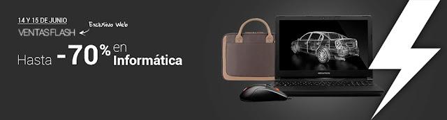 portatiles-ventas-flash-fnac-es