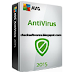 AVG ANTIVIRUS 2016/2015 Download Crack Activate Licence and Serial Key
