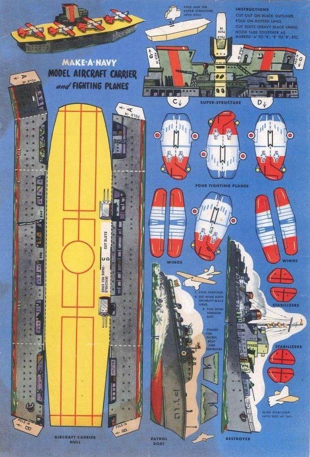 AUTOS,CARETAS,ROBOTS,CAMIONES EN CARTÓN - SANDRA LILIÁN CABRAL - sample paper doll