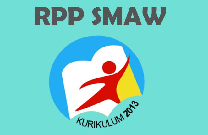 RPP SMAW