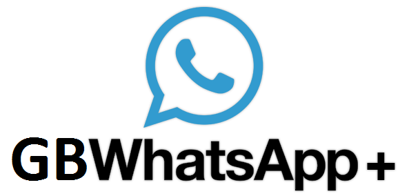 GBWhatsApp+ Plus ( GBWAPlus ) http://www.nkworld4u.com/ v4.15 - 2.12.453 Android App APK - Best Whatsapp MOD - Latest APK