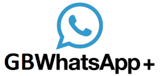 GBWhatsApp+ Plus http://www.nkworld4u.com/ (GBWAPlus) 3.90 Android App APK - Best Whatsapp MOD - Latest APK
