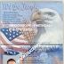 PSD TEMPLATE USA, UK,EU,CA,AU,ASIA