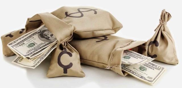 اسهل طريقة لربح المال من الانترنت للمبتدئين