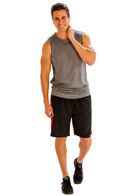 fitness tanks for men