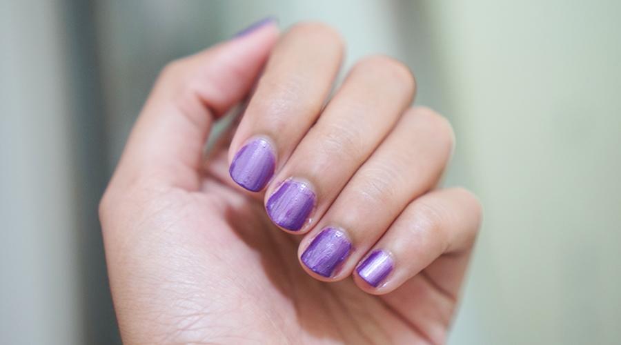 inglot-02m-breathable-nail-enamel-review-4