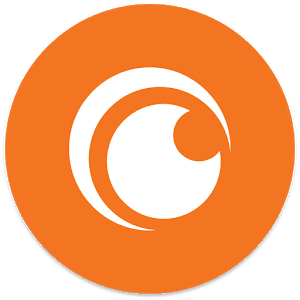 Download Crunchyroll Premium Mod Apk Streaming Anime By Load Free