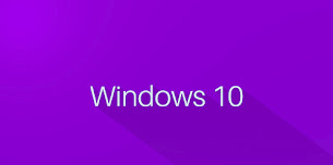 Perbedaan Antara Windows 10 Home dan Windows 10 Pro