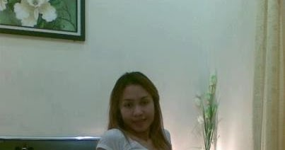 Image Result For Cerita Ngentot Ibu Guru Yang Nakal