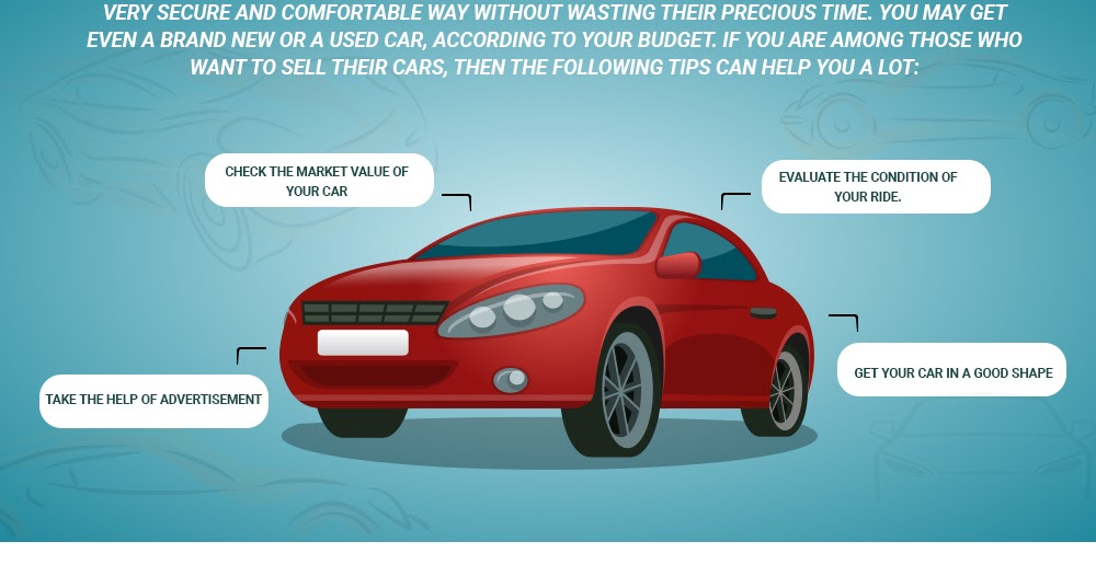 car west auto sales save your money by using the used car dealership rh carwestautosales blogspot com