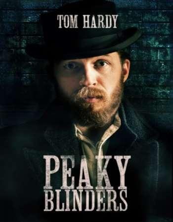 Peaky Blinders Season 04 Full Episode 01 Download