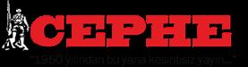 Cephe Gazetesi | Küçükmenderes Havzası'ndan tüm Türkiye'ye!