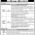 National University Of Modern Languages (NUML) Islamabad Jobs