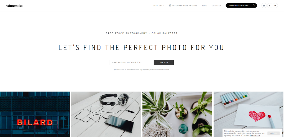 Royalty Free Images, royalty free images for commercial use