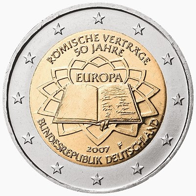 https://www.2eurocommemorativecoins.com/2014/03/2-euro-coins-Germany-2007-50th-anniversary-Treaty-Rome.html