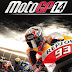 MotoGP 14 for PC GAME free download