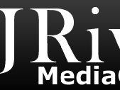 J. River Media Center 2018 for PC Windows and Mac