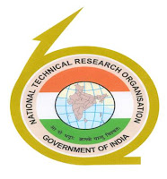 National technical research organisation (NTRO)