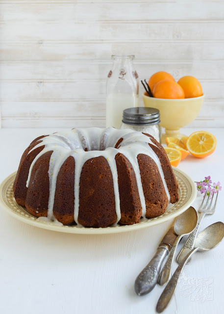 meyer-lemon-bundt-cake