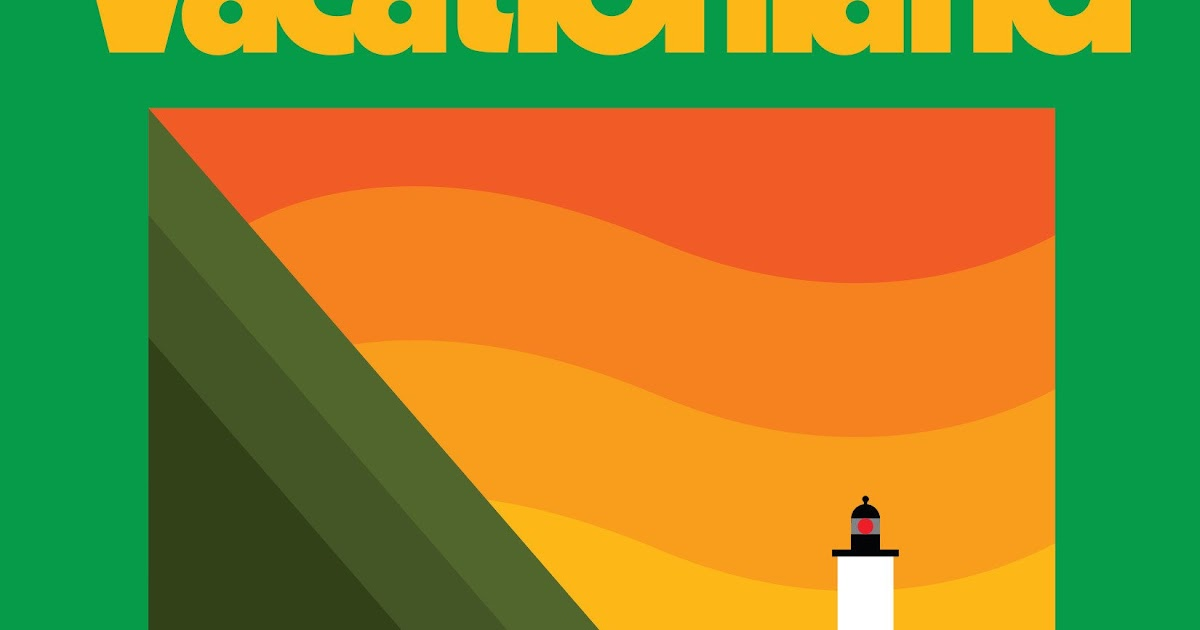 c21c11a011c0 Jactionary  Book Review  Vactionland by John Hodgman