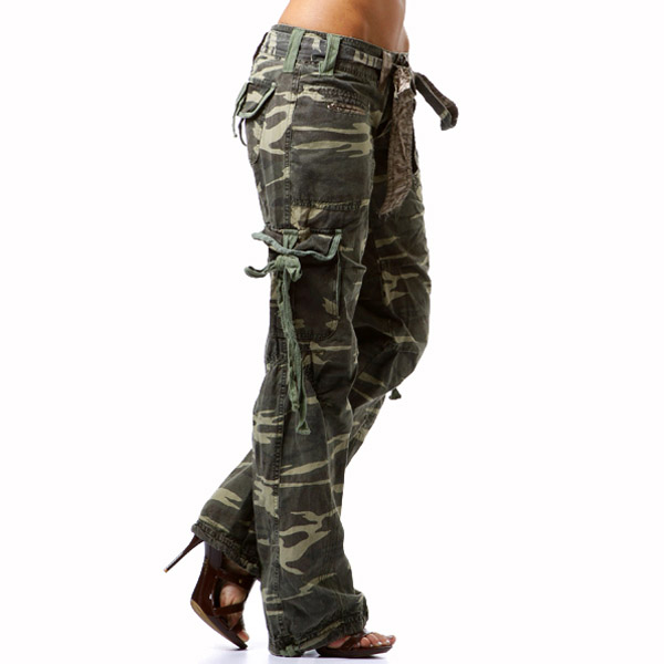 Wholesale Clothing Pants. Assorted Pants Samplers!!! Item: Assorted Pants: Wholesale Women's Fashion Jeans.