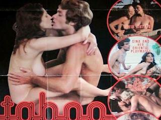 Taboo (1980) Hindi Dubbed full adult erotic movie in hd