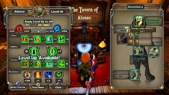 dungeon-defenders-collection-pc-screenshot-www.ovagames.com-3