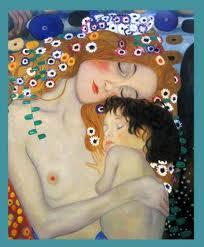 instinto-maternal-psicoanalisis