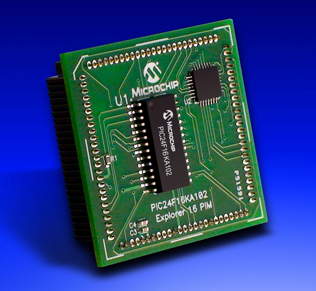 Shevlins World A Mutually Beneficial Collaboration Integrated Circuits Have Revolutionized The Of Electronics And