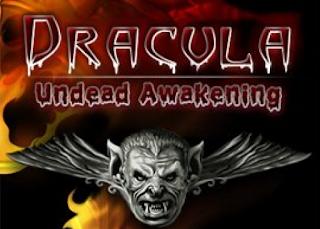 Download Dracula - Undead Awakening [CSO, ENG, 8Mb]