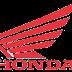 Daftar alamat dan telphone dealer Honda daerah Denpasar, Badung, Gianyar, Tabanan, Klungkung, Bangli, Karangasem, Buleleng, Jembrana - Bali