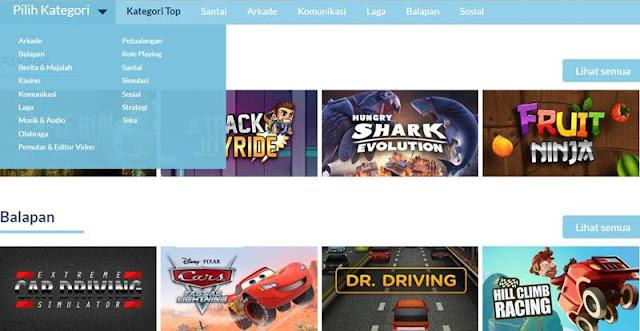 Bluestacks App Player 2.6.108.7905 Full Version Offline Installer