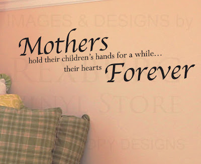 Happy-Mother's-Day-Image-With-Quote