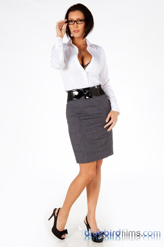 Beautiful  Women39s Sexy MINI SKIRT Slim Seamless Stretch Tight Short Fitted Skirt