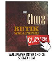 http://www.butikwallpaper.com/2018/05/wallpaper-inter-choice.html