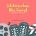 5 Rekomendasi Film Favorit