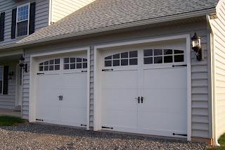 garage door opener repair arizona