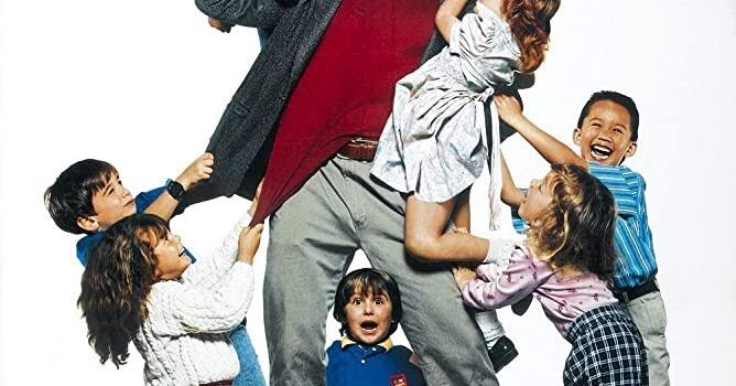 Watch Free Movies Online Kindergarten Cop