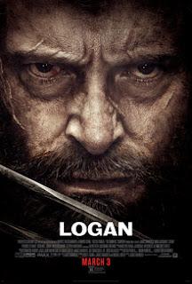 Download Film Logan HDRip 720p Subtitle Indonesia