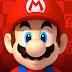Super Mario Bros 2 HD
