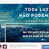 TUTORIAL - Skoob - A rede social para leitores