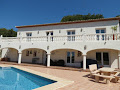 Immaculate Moraira Villa - Reduced